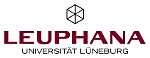 Leuphana Universität